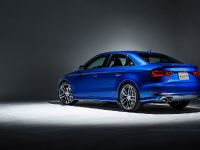 2015 Audi S3 Exclusive Editions in Five Colors, 15 of 21