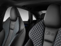 2015 Audi S3 Exclusive Editions in Five Colors, 16 of 21