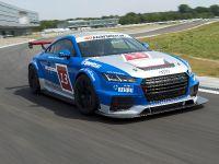 2015 Audi Sport TT Cup, 2 of 9