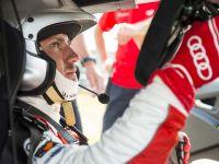 2015 Audi Sport TT Cup, 4 of 9