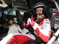 2015 Audi Sport TT Cup, 6 of 9