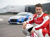 2015 Audi Sport TT Cup, 7 of 9