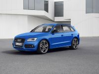 2015 Audi SQ5 TDI Plus, 2 of 11