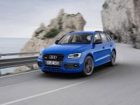thumbnail image of 2015 Audi SQ5 TDI Plus