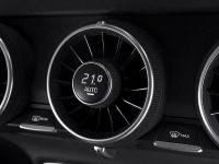 2015 Audi TT Coupe TDI Ultra, 7 of 10