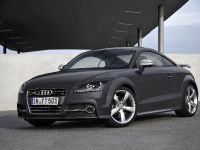 2015 Audi TTS Competition , 1 of 2