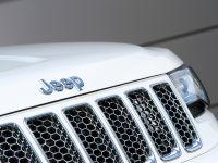 2015 B&B Jeep Grand Cherokee , 5 of 6