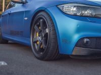 2015 BBM Motorsport BMW 350D 3T , 5 of 6