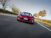 2015 BBR Mazda MX-5 Super 190, 1 of 4