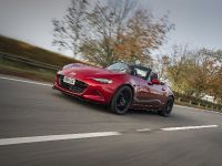 2015 BBR Mazda MX-5 Super 190, 2 of 4