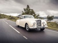 thumbnail image of 2015 Bentley Continental Evolution of an Icon