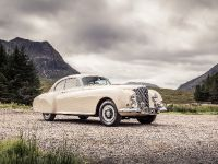 2015 Bentley Continental Evolution of an Icon, 6 of 21