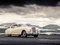 2015 Bentley Continental Evolution of an Icon, 7 of 21