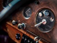 2015 Bentley Continental Evolution of an Icon, 14 of 21