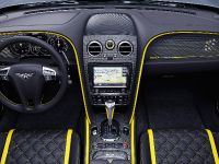 2015 Bentley Continental GT Speed Breitling Jet Team Series Limited Edition, 4 of 8
