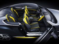 2015 Bentley Continental GT Speed Breitling Jet Team Series Limited Edition, 5 of 8