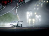 2015 Bentley Continental GT3 at 24 Hours of SPA, 2 of 6
