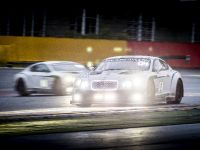 2015 Bentley Continental GT3 at 24 Hours of SPA, 4 of 6