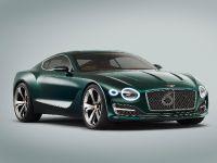 2015 Bentley EXP 10 Speed 6 Concept , 1 of 6