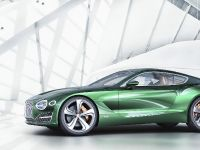 2015 Bentley EXP 10 Speed 6 Concept , 2 of 6