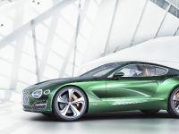 2015 Bentley EXP 10 Speed 6 Concept , 2 of 6