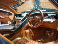 2015 Bentley EXP 10 Speed 6 Concept , 4 of 6