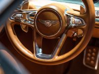 2015 Bentley EXP 10 Speed 6 Concept , 5 of 6