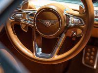 2015 Bentley EXP 10 Speed 6 Concept , 5 of 6