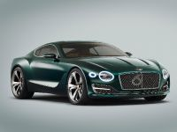 2015 Bentley EXP 10 Speed 6, 2 of 4