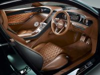 2015 Bentley EXP 10 Speed 6, 3 of 4