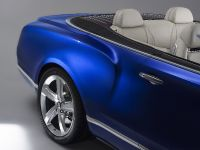 2015 Bentley Grand Convertible, 5 of 7