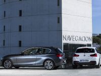2015 BMW 1 Series, 1 of 33