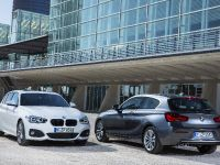 2015 BMW 1 Series, 2 of 33