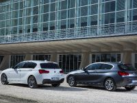 2015 BMW 1 Series, 3 of 33