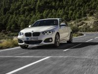 2015 BMW 1 Series, 4 of 33
