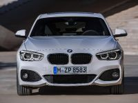 2015 BMW 1 Series, 7 of 33
