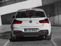 2015 BMW 1 Series, 8 of 33