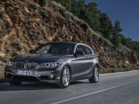 2015 BMW 1 Series, 9 of 33