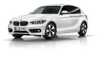 2015 BMW 1 Series, 10 of 33