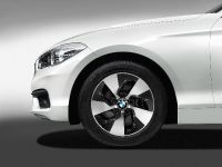 2015 BMW 1 Series, 12 of 33