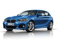 2015 BMW 1 Series, 13 of 33