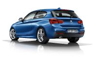 2015 BMW 1 Series, 14 of 33