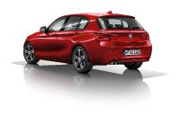 2015 BMW 1 Series, 16 of 33