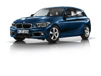 2015 BMW 1 Series, 17 of 33