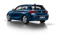 2015 BMW 1 Series, 18 of 33