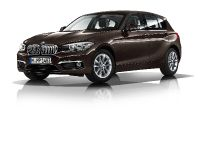 2015 BMW 1 Series, 19 of 33