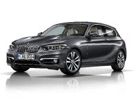 2015 BMW 1 Series, 21 of 33