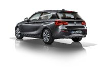 2015 BMW 1 Series, 22 of 33