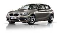 2015 BMW 1 Series, 23 of 33