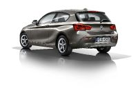 2015 BMW 1 Series, 24 of 33